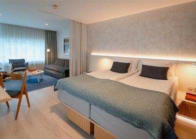 Nordic Light Hotel 2