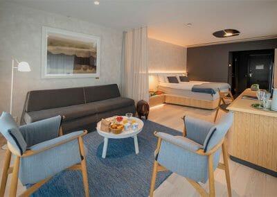 Nordic Light Hotel 3