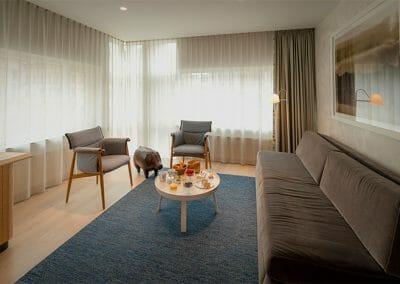 Nordic Light Hotel 4