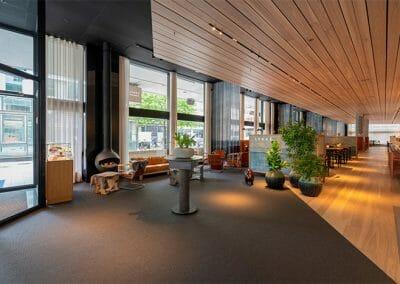 Nordic Light Hotel 6
