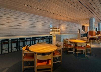 Nordic Light Hotel 9