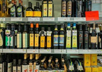 wijnjas-grosshandel-11