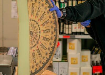 wijnjas-grosshandel-9