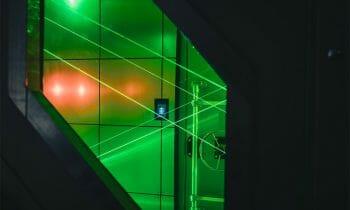 Fox in a Box Stockholm opens a brand new escape room