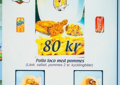 pollo-loco-11