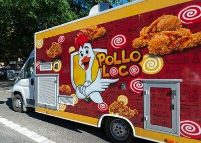 pollo-loco-2