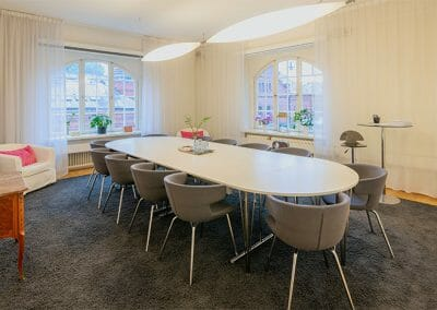 Selected Office Stockholm 10