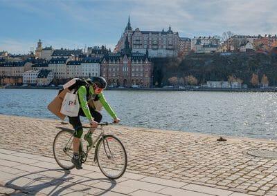 AMOI Stockholm 6